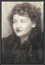 Ruth Griffin