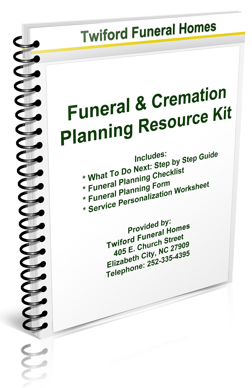 Elizabeth-City-Funeral-Cremation-Resource-Kit