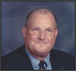 Alan Keith Twiford Funeral Homes