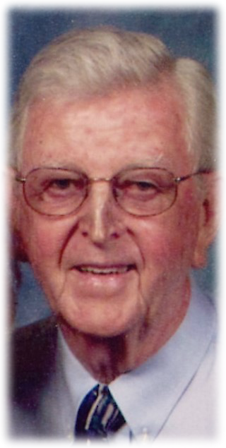 Roland Dock Sawyer, Jr.