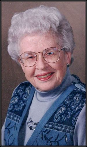 Stanberry Aliene Obit Picture opt
