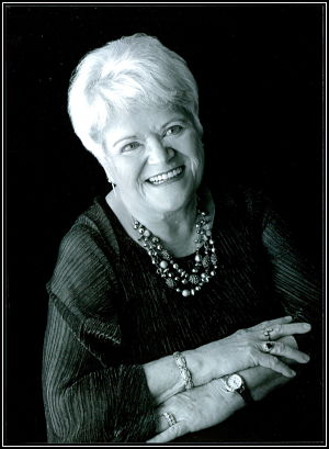 Connie James Thornley - Twiford Funeral Homes