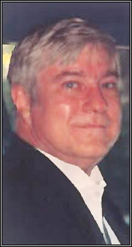 William Roger Jim Wilson Twiford Funeral Homes