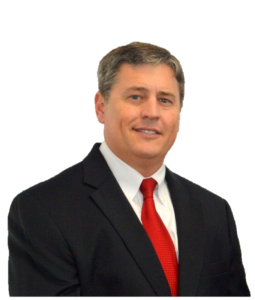 David H. Twiford, Jr., Co-Owner and Manager of the Dare County locations, Colony and Island Chapel