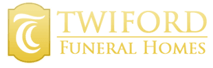 Twiford Funeral Home