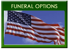 Funeral Options
